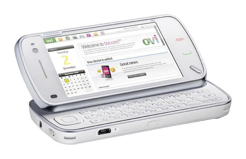Nokia_N97_white_06b2_lowres
