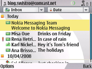 Nokia_Messaging_screenshot_01_lowres