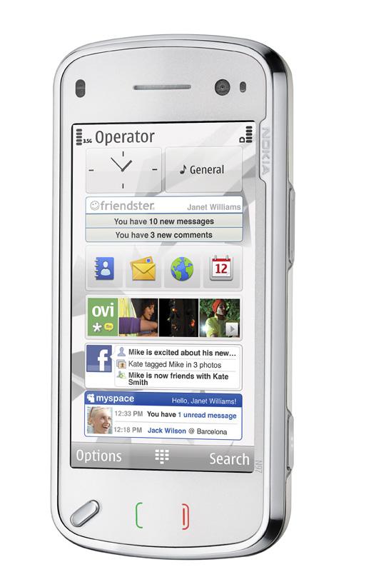 Nokia_N97_white_04a_lowres