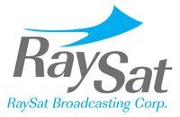 RaySat logo