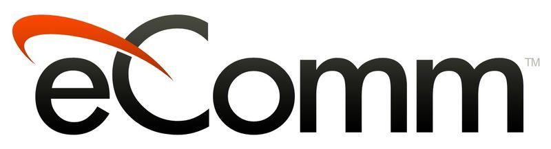 Ecomm-logo