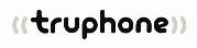 Smaller_01_truphone_logo_black_gr_3