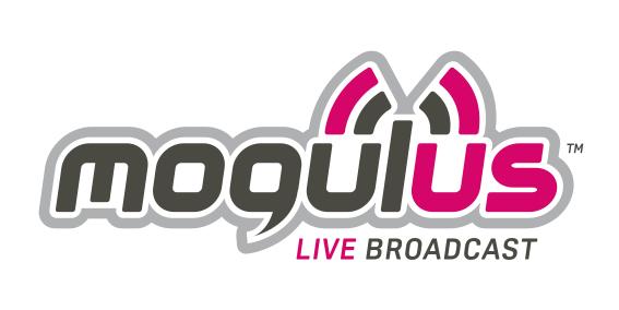 Mogulus_logo_pms_colour