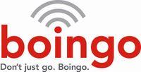 Logo_tag_cmyk_jpg