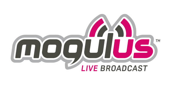 Mogulus_logo_pms_colour