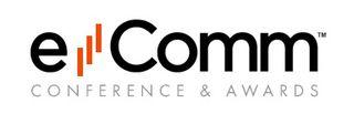 Ecomm_logo