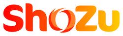 ShoZu_Logo_CMYK_300dpi(small)