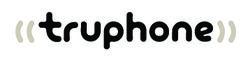 Truphone logo