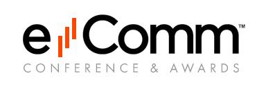 Ecomm_logofall2009