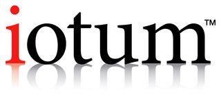 Iotum_2 0_large