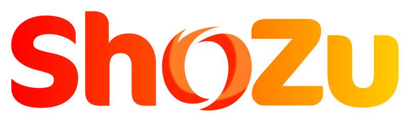 ShoZu_Logo_CMYK_300dpi