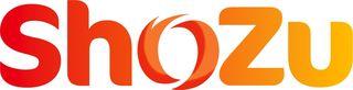 ShoZu_Logo_CMYK