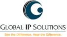 GIPS logo
