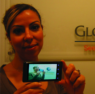 GIPSVideoEngine-Android
