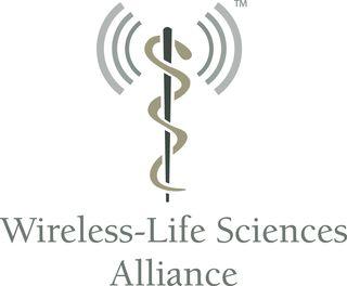 WLSA logo dark 300[2]