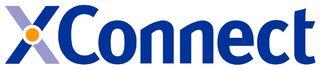 XConnect Logo Medium