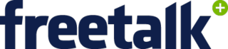 FreeTalk_logo(442x95px)