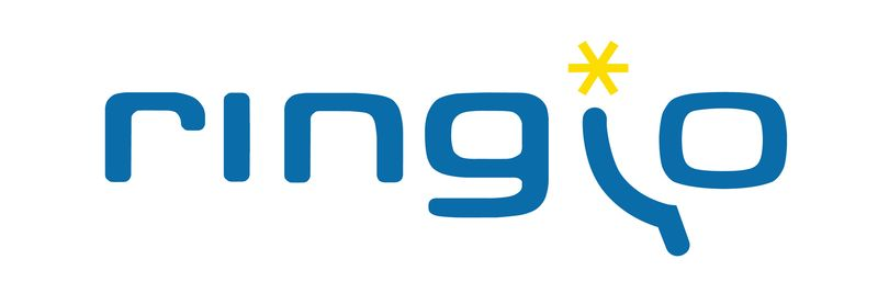 Ringio_logo_positive