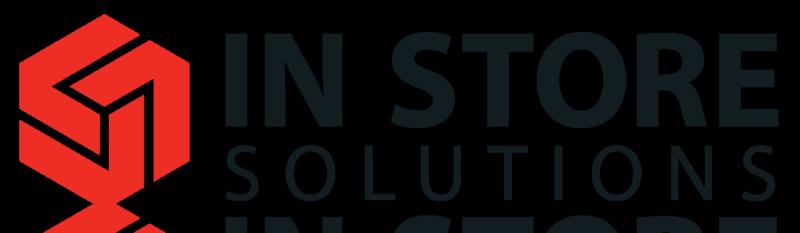 ISS-Logo-1000