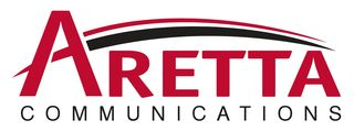 Aretta_logo