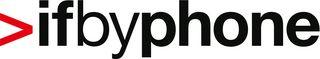 Ifbyphone_logo