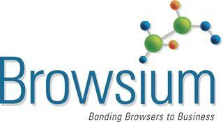 Browsium
