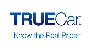 TrueCar-logo-tagline-large-gradient