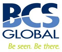 BCSlogo
