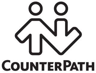Logo_counterpath_secondary_lrg