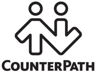 Logo_counterpath_secondary_lrg