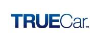 TrueCar-logo-standard-gradient