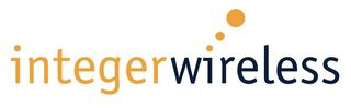 IntegerWireless_Logo
