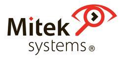 Mitek_Logo_Standard