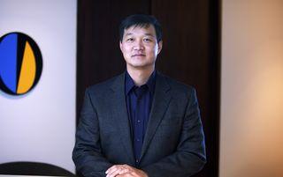 Dr. Hon Pak Use