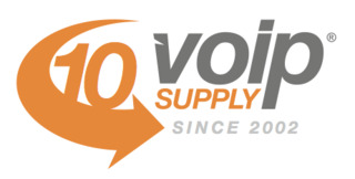 Voip_supply_logo_10