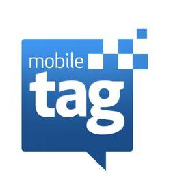 Logo Mobiletag B2C 120412