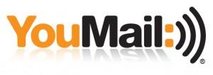 Youmail-logo