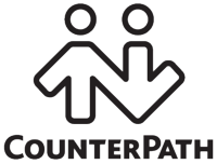 Counterpath-logo-secondary-lrg