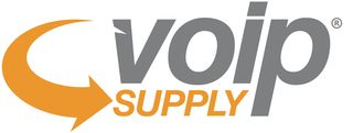Voip supply_logo_registered