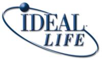 IdealLifelogo