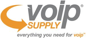 Voip supply_logo_and_tagline_registered