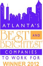 AtlantaBBlogoWin12_4c
