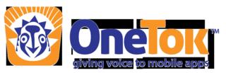 OneTok-logo-300dpi