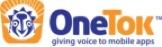 OneTok-Logo