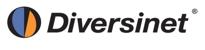 Diversinet-LogoforiContact
