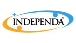 Independa-smlogo