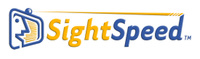 Sightspeed_logo_large_6