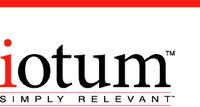 Iotum_logo