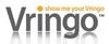 Vringo_logo_3