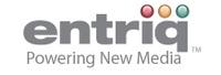 Entriq_logo_newtag
